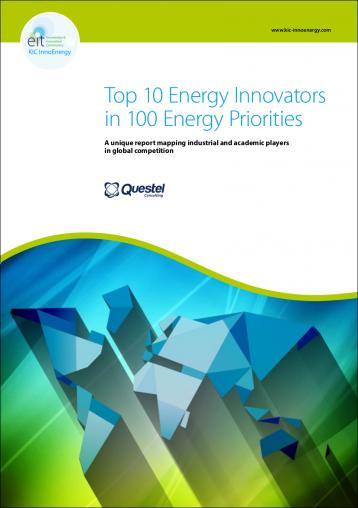 Top_10_Energy_Innovators_FINAL_1-358x508