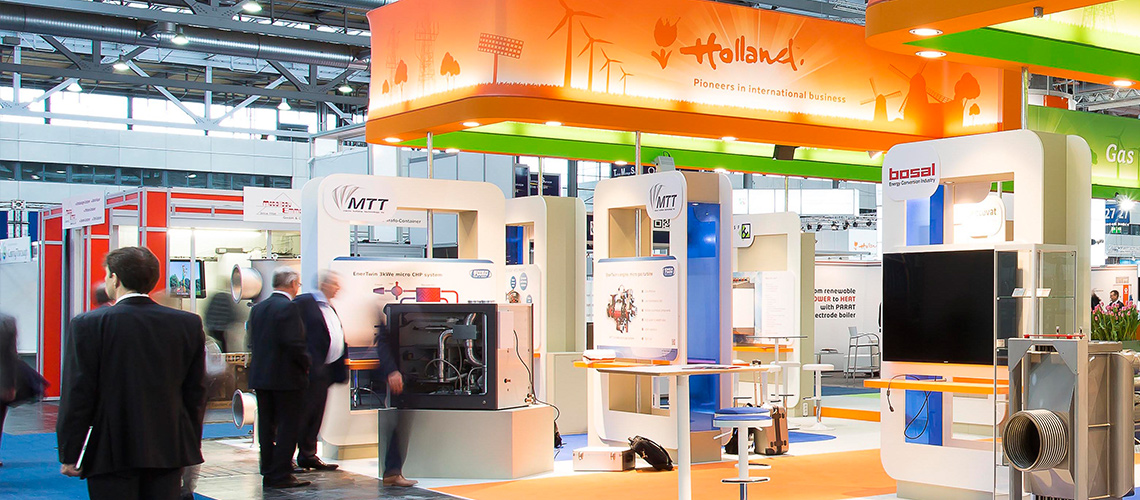 MTT will be present at the Hannover Messe from the 13th – 17th of April 2015