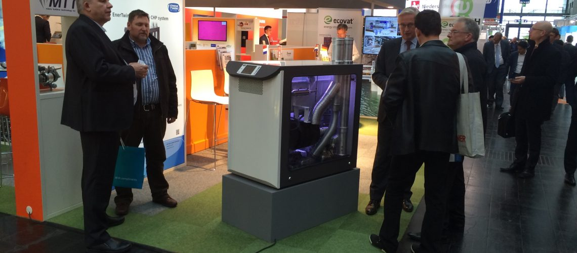 MTT at Hannover Messe April 24 – 28, 2017
