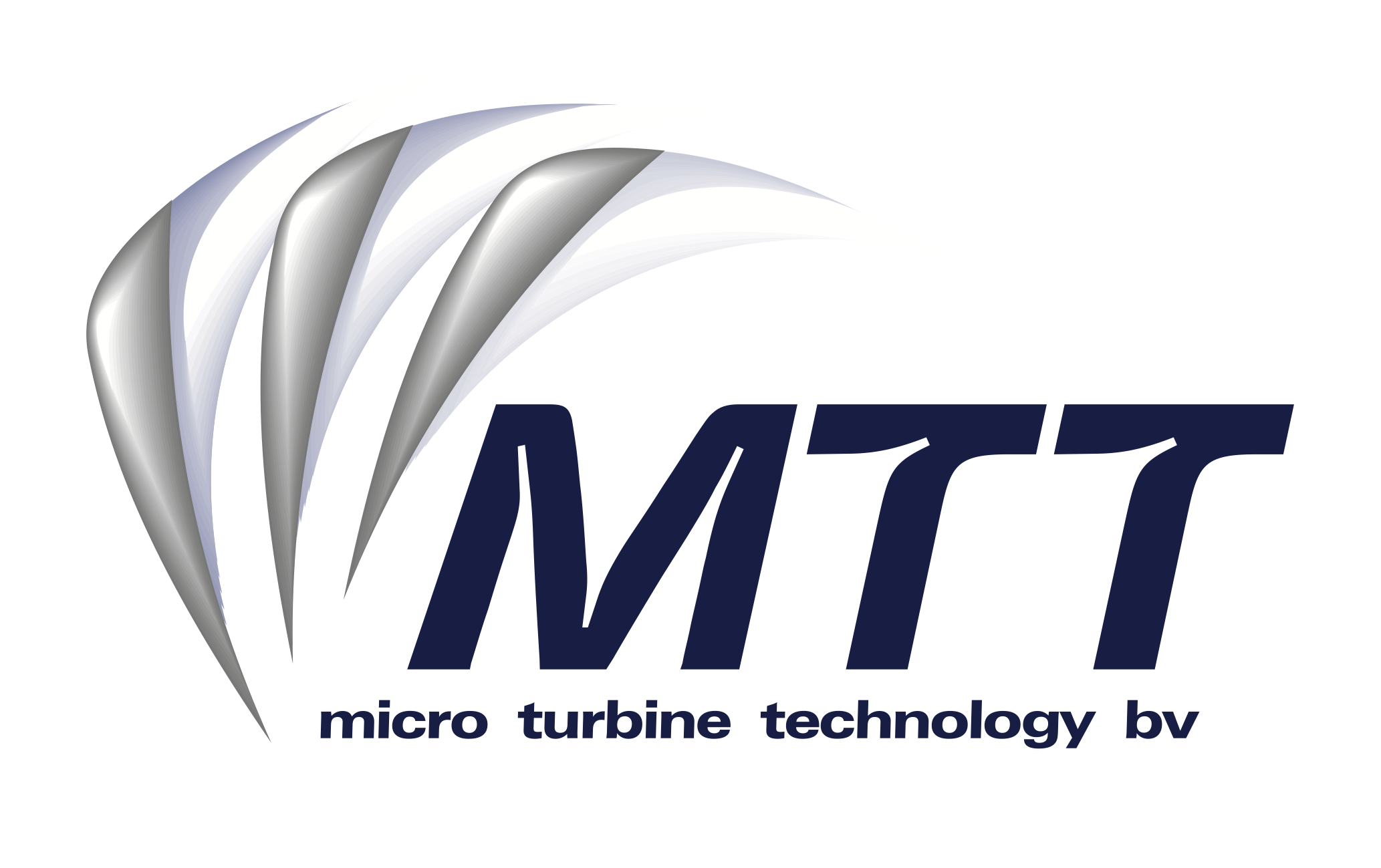 MTT Micro Turbine Technology BV